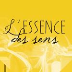 essence_Dsens_01