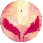 quigong